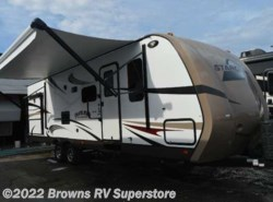 Used 2015  Starcraft Travel Star 309BHS by Starcraft from Brown's RV Superstore in Mcbee, SC