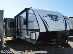 New 2017  Open Range Ultra Lite UT2910RL by Open Range from Brown's RV Superstore in Mcbee, SC
