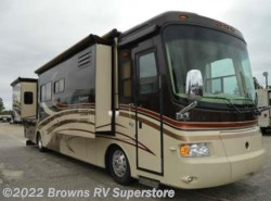 Used 2008  Miscellaneous  Endeavor RV's 40SKQ  by Miscellaneous from Brown's RV Superstore in Mcbee, SC