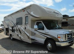 New 2018 Fleetwood  Jambore 30F available in Mcbee, South Carolina