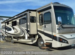 Used 2011 Fleetwood  38B available in Mcbee, South Carolina