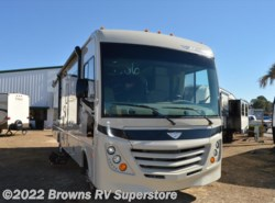 New 2018 Fleetwood Flair 30P available in Mcbee, South Carolina