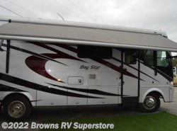 Used 2012 Newmar Bay Star 3002 available in Mcbee, South Carolina