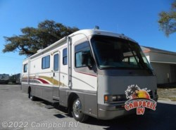 Used 1997  Holiday Rambler Endeavor LE