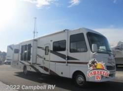 Used 2007  Damon Challenger 377 by Damon from Campbell RV in Sarasota, FL