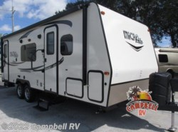 New 2016  Forest River Flagstaff Micro Lite 25KS by Forest River from Campbell RV in Sarasota, FL