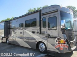Used 2009  Winnebago Journey 37H by Winnebago from Campbell RV in Sarasota, FL