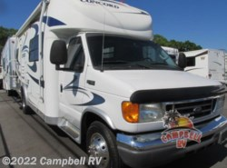 Used 2006  Coachmen Concord 235SO by Coachmen from Campbell RV in Sarasota, FL