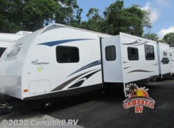 Used 2014  Coachmen Freedom Express 320BHDS by Coachmen from Campbell RV in Sarasota, FL