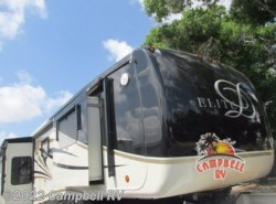 Used 2012  DRV Elite Suites 43 Dallas by DRV from Campbell RV in Sarasota, FL