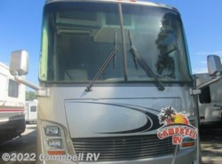 Used 2006  Newmar Kountry Star 3742 by Newmar from Campbell RV in Sarasota, FL