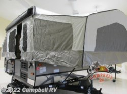 New 2017  Forest River Flagstaff SE 207SE by Forest River from Campbell RV in Sarasota, FL