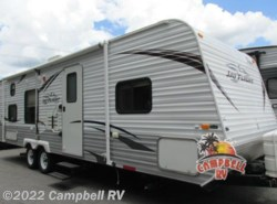 Used 2012  Jayco Jay Flight 28BHS by Jayco from Campbell RV in Sarasota, FL