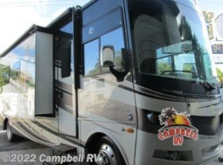 Used 2014  Forest River Georgetown XL 377TSF by Forest River from Campbell RV in Sarasota, FL
