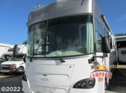 Used 2006 Gulf Stream Tour Master 40 available in Sarasota, Florida