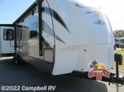 Used 2015 Keystone Cougar X-Lite 33RES available in Sarasota, Florida