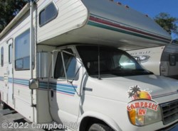 Used 1995  Four Winds International Chateau 29