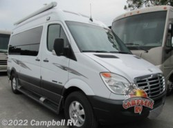 Used 2009  Roadtrek  SS Agile by Roadtrek from Campbell RV in Sarasota, FL