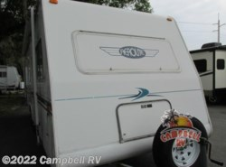 Used 1999  Dutchmen Aerolite 25FBR by Dutchmen from Campbell RV in Sarasota, FL