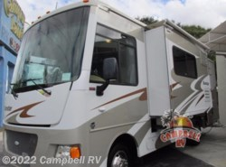 Used 2012  Itasca Sunstar 26P by Itasca from Campbell RV in Sarasota, FL