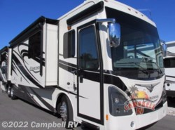 Used 2014  Forest River Charleston 430BH by Forest River from Campbell RV in Sarasota, FL