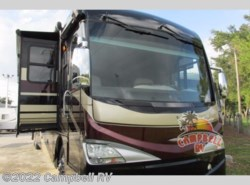 Used 2010 Fleetwood Revolution LE 42T available in Sarasota, Florida