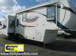 Used 2011  Coachmen  367RL by Coachmen from Camper Clinic, Inc. in Rockport, TX