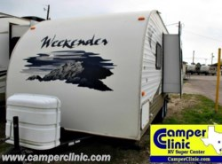 Used 2011  Skyline  M-204 by Skyline from Camper Clinic, Inc. in Rockport, TX