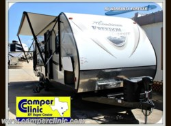 New 2017  Coachmen Freedom Express 248RRBS by Coachmen from Camper Clinic, Inc. in Rockport, TX