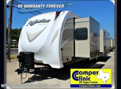 New 2017  Grand Design Reflection 315 rlts by Grand Design from Camper Clinic, Inc. in Rockport, TX