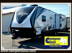 New 2017  Grand Design Imagine 2950RL by Grand Design from Camper Clinic, Inc. in Rockport, TX