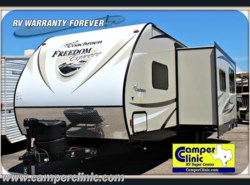 New 2017  Coachmen Freedom Express 28SE by Coachmen from Camper Clinic, Inc. in Rockport, TX
