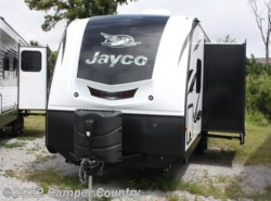 New 2016  Jayco White Hawk 25BHS by Jayco from Camper Country in Myrtle Beach, SC
