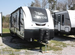New 2016 Jayco White Hawk 32DSBH available in Myrtle Beach, South Carolina