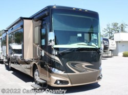 New 2016  Tiffin Phaeton 40 QBH by Tiffin from Camper Country in Myrtle Beach, SC