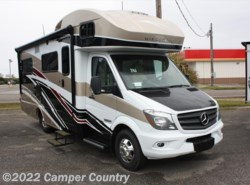New 2016  Winnebago View 24J by Winnebago from Camper Country in Myrtle Beach, SC