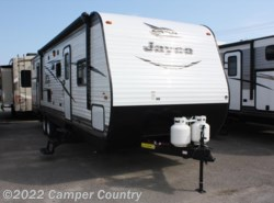 New 2016  Jayco Jay Flight SLX 32BDSW by Jayco from Camper Country in Myrtle Beach, SC
