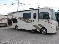 New 2017  Winnebago Vista 29VE by Winnebago from Camper Country in Myrtle Beach, SC