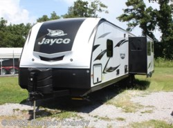 New 2016  Jayco White Hawk 33RSKS