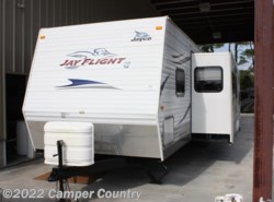 Used 2010  Jayco Jay Flight G2 32 BHDS by Jayco from Camper Country in Myrtle Beach, SC