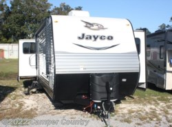 New 2017  Jayco Jay Flight 34RSBS by Jayco from Camper Country in Myrtle Beach, SC