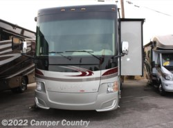 New 2017  Tiffin Allegro Red 33 AA by Tiffin from Camper Country in Myrtle Beach, SC