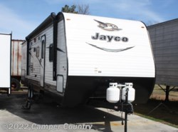 New 2017  Jayco Jay Flight SLX 294QBSW by Jayco from Camper Country in Myrtle Beach, SC