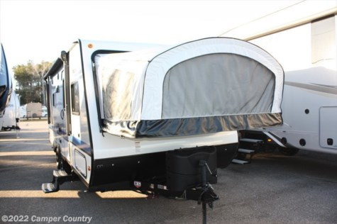 2018 Jayco Jay Feather X23B