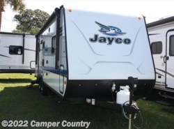 New 2018 Jayco Jay Feather 7 23RD available in Myrtle Beach, South Carolina