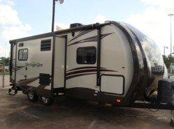 Used 2014  Forest River Wildwood Heritage Glen 232IS