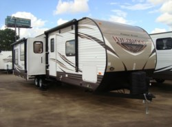 New 2017  Forest River Wildwood 27REIS by Forest River from Camperland Trailer Sales in Conroe, TX