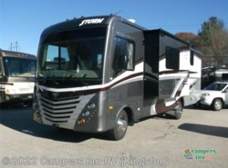 New 2016 Fleetwood Storm 30L available in Kingston, New Hampshire