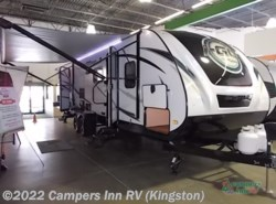 New 2016  EverGreen RV I-GO G314BDS by EverGreen RV from Campers Inn RV in Kingston, NH