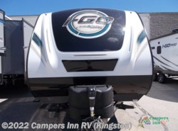 New 2016 EverGreen RV I-GO G267RLS available in Kingston, New Hampshire